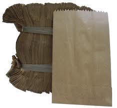 Compro Embalagem de papel