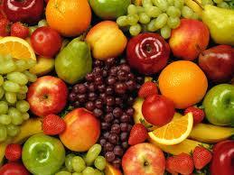 Compro Frutas