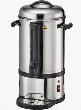 Compro Cafeteira Automática - 6 Litros - 110 V - CF.1.601