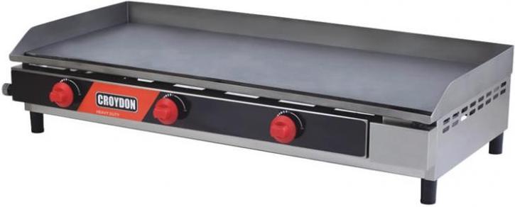 Compro Churrasqueira Gás Queimador Gaveta (100 cm) - FGG1