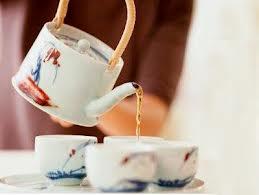 Compro Bebidas de chá à base de ervas medicinais