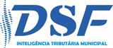 Compro DSF - Desenvolvimento de Sistemas Fiscais