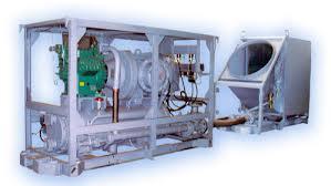 Compro Refrigeradores de água