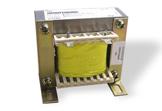 Compro Transformadores especiais para eletrônica