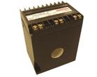 Compro Transformador de corrente eletrônico