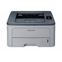 Compro Impressora Samsung ML-2851ND