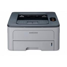 Compro Impressora Samsung ML-2851ND