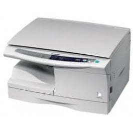 Compro Impressora a laser Sharp AL 1645