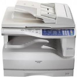 Compro Impressora laser monocromatica Sharp AR 5220