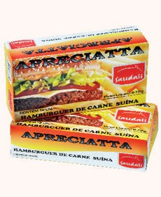 Compro Lanches