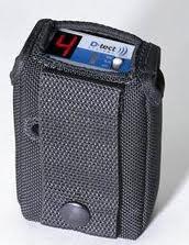 Compro Equipamento para monitoramento de segurança de radiação