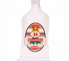Compro Boazinha 670ml
