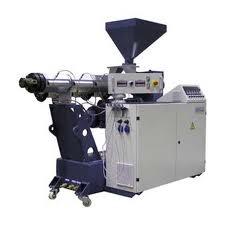 Compro Prensas hidráulicas de prensagem a quente