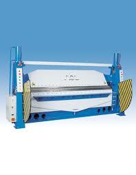 Compro Prensa hidráulica para dobrar