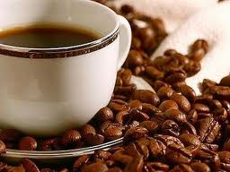 Compro Cafe