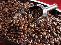 Compro Cafe em grao