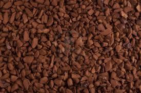 Compro Café granulado