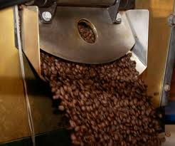 Compro Café natural assado