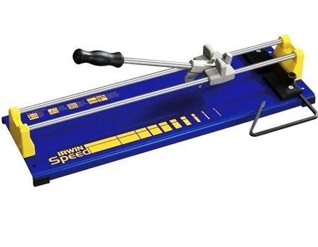 Compro Cortador de Pisos e Azulejos speed 50 irwin em BH