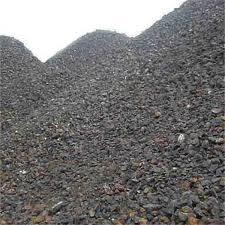 Compro Minério de ferro granulado ou lump