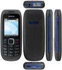 Compro Celular Nokia 1616 Vivo