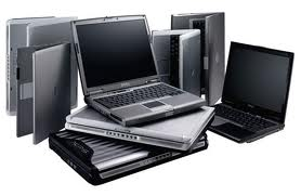 Compro Notebooks