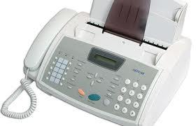 Compro Faxes digitais