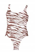 Compro Monokine infantil zebra