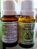 Compro O óleo essencial Raizando de tea tree