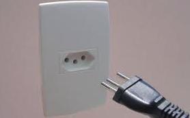Compro Instalações Elétricas