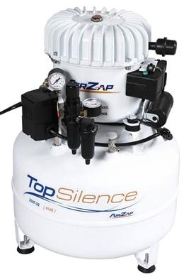 Compro Compressor odontológico