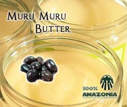 Compro Muru Muru Seed Butter