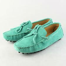 Compro Calçados casuais das mulheres