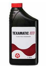 Compro Texamatic® ATF