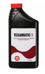 Compro Texamatic® B