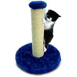 Compro Arranhador para Gatos
