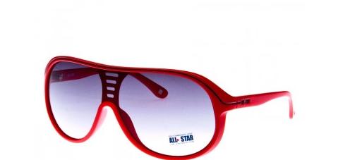 Compro Óculos de sol ALL STAR 52104