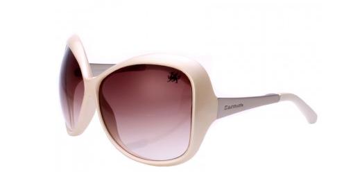 Compro Óculos de sol CARMIM 32274