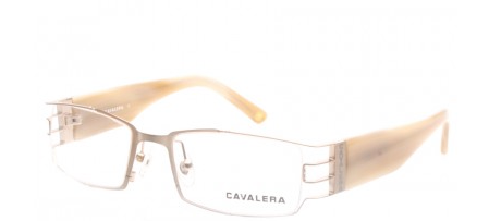 Armação para Óculos de Grau CAVALERA 21203 buy in São Paulo on ... 6fc2ae4d47