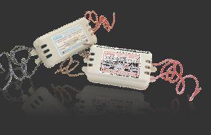 Compro Reator eletronico
