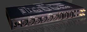 Compro Condicionador ACF 3100