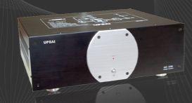 Compro Modulo isolador ACI 3100