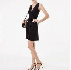 Compro Vestidos femeninas