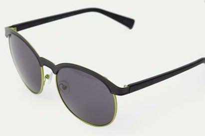 Compro Oculos
