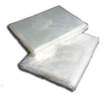 Compro Embalagem de polipropileno