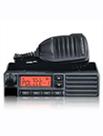 Compro Radio moveis VERTEX VX2200