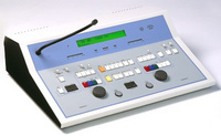 Compro Audiometro Interacoustics AC-33
