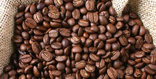 Compro Grãos de café