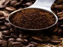 Compro Café moído