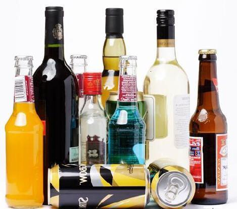 Compro Bebidas com baixo teor alcolico